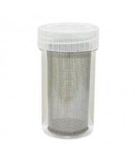 Boite pour nettoyage roulements - ULTIMATE - UR8405