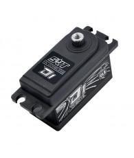 Servo SRT CH6012 HV Coreless - SRT - CH6012