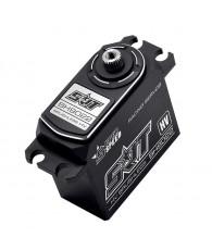 Servo SRT BH9022 HV Brushless - SRT - BH9022
