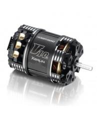 Moteur HW Xerun 1/10 V10 G3 7.5T - Noir - HOBBYWING - HW30401110