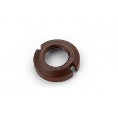 Ecrou de serrage centax - acier Hudy - XRAY - 338594
