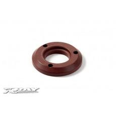 Masselotte d'embrayage rouge - XRAY - 348576