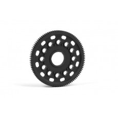 Couronne 96 dents 64 Dp - XRAY - 375896