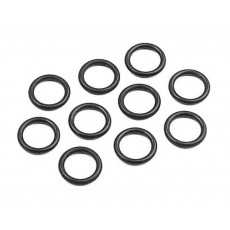 Joints o-ring 5x1 - XRAY - 970050