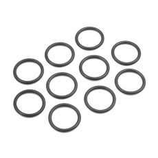 Joints o-ring 12.1x1.6 - XRAY - 970121