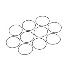 Joints o-ring 24x0.7 - XRAY - 971240