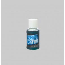 Huile de filtre à air - RUNNER TIME - 706030
