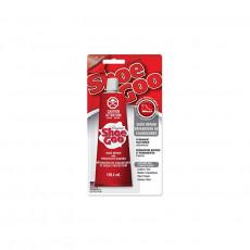 Shoe Goo Glue - Body repair 109.4ml - SHOE GOO - 0400111S