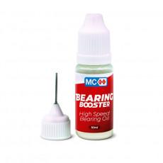 MonacoRC Bearing Booster - MONACO RC - MC-BB01