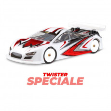 Xtreme Twister SPECIALE 0.5mm - XTREME - MTB0415-05