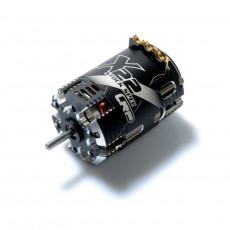 LRP X22 Stock Spec 13.5T - MATRIX - LRP520201