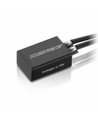 CAPACITOR MODULE NO-POLARITY STOCK (XR10 G2) - HOBBYWING - HW30840004