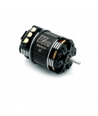 HOBBYWING XERUN V10 5T BLACKG3 MOTOR - HW30401116 - HOBBYWING