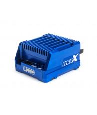LRP FLOW X - TC Spec - Brushless ESC - LRP - LRP500004