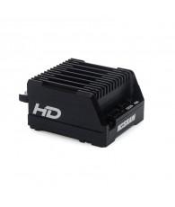 HD StockSpec - NOSRAM - 900005