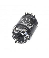 Motor N22 Modified 5.5T - NOSRAM - 920002
