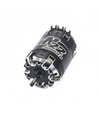 Motor N22 Modified 5.0T - NOSRAM - 920009