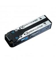Sunpadow Slim Pack 5200mAh Platin - SUNPADOW - J00002