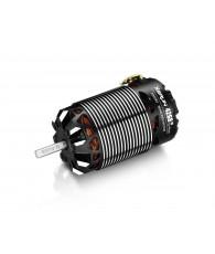 HOBBYWING 4268SD G3 2000KV MOTOR FOR 1/8TH - HW30401908
