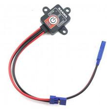 Hyper Switch Harnes 14A - SANWA - S107A20471A